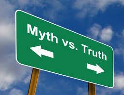 5 Myths about Debt