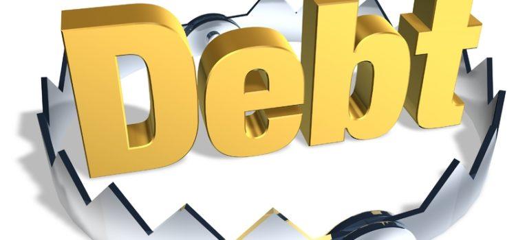 Avoiding the Debt Trap